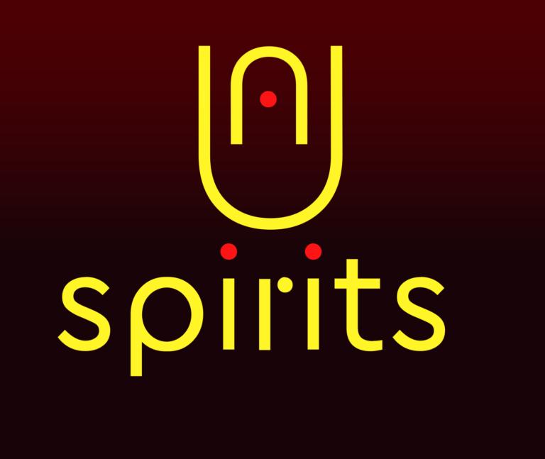 Spirits UA