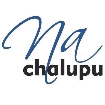 Na Chalupu